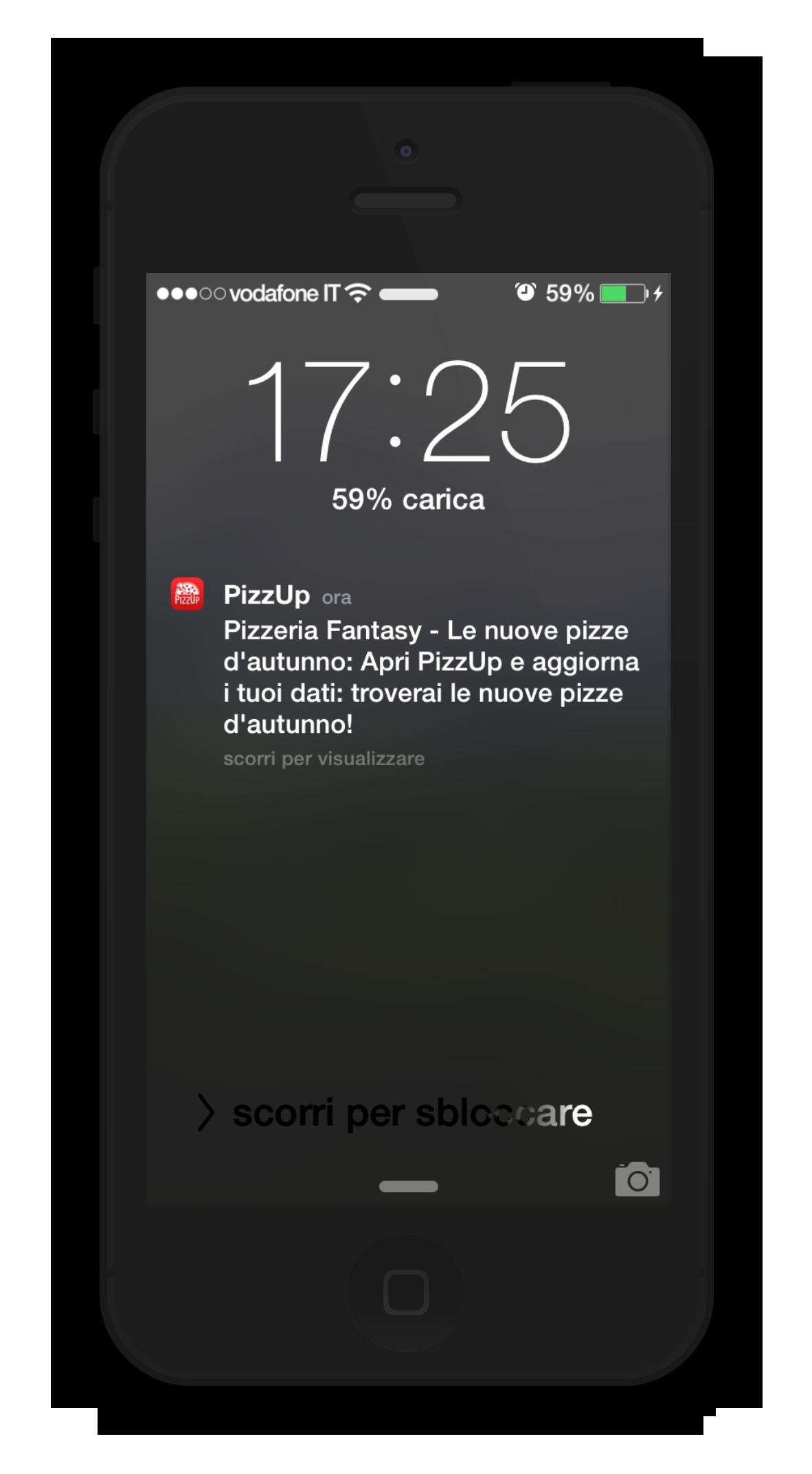 notifiche-push-pizzup1